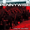 Pennywise - Land Of The Free? (2001)