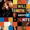 Will Smith - Greatest Hits (2002)