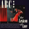 Abc - The Lexicon Of Love (1982)