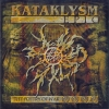 Kataklysm - Epic (The Poetry Of War) (2001)