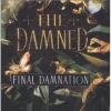 The Damned - Final Damnation (1989)