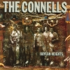 The Connells - Boylan Heights (1987)
