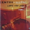 Centro-matic - Love You Just The Same (2003)