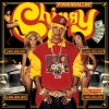 Chingy - Powerballin' (2004)
