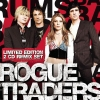 Rogue Traders - Here Come The Drums (2005)