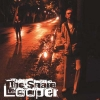 Looper - The Snare (2002)