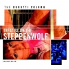 The durutti column - Treatise On The Steppenwolf Soundtrack (2008)
