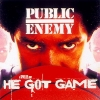 Public Enemy - He Got Game (1998)