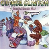 George Clinton - Greatest Funkin' Hits (1996)