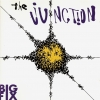 The Junction - Big Fix (1994)