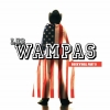 Les Wampas - Rock'N'Roll Part 9 (2006)