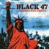 Black 47 - Home Of The Brave (1994)