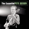 Pete Seeger - The Essential Pete Seeger (2005)