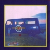 Bentley Rhythm Ace - Bentley Rhythm Ace (1997)
