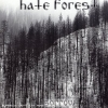 Hate Forest - Sorrow (2005)