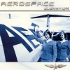Aerospace - Elevation (2006)