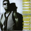 Keith Sweat - Keep It Comin' (1991)