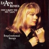 LeAnn Rimes - You Light Up My Life (Inspirational Songs) (1997)