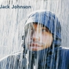 jack johnson - Brushfire Fairytales (2000)