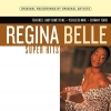 Regina Belle - Super Hits (2001)
