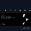 Dawn - Legends (2005)