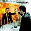 Senses Fail - Let It Enfold You