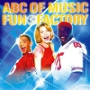 Fun factory - ABC Of Music (2002)