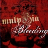 Mulphia - Bleeding (2008)
