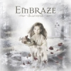 Embraze - The Last Embrace (2006)