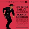 Marty Robbins - Gunfighter Ballads And Trail Songs (1999)