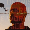Dennis Ferrer - The World As I See It (2007)