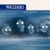 Waltari - Space Avenue (1997)
