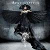 Apocalyptica - 7th Sympony