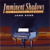 John Kerr - Imminent Shadows (And Personal Memories) (1995)