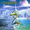 Stratovarius - Infinite (2000)