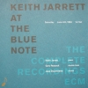 Keith Jarrett - Keith Jarrett At The Blue Note, Saturday, June 4th 1994, 1st Set (1995)