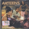 A*Teens - Teen Spirit (2001)