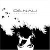 Denali - The Instinct (2003)
