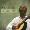 Earl Klugh - The Spice of Life
