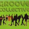 Groove Collective - We The People (1996)