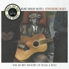 Blind Willie McTell - Statesboro Blues - When The Sun Goes Down Series (2003)