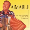 Aimable - Best Of (1998)