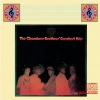 The Chambers Brothers - The Chambers' Brothers Greatest Hits (1970)