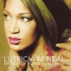 Lutricia Mcneal - My Side Of Town: The U.S. Version (1998)