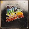 KC & The Sunshine Band - KC And The Sunshine Band (1975)