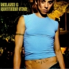 Melanie C - Northern Star (1999)