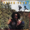 Peter Tosh - Legalize It (1999)