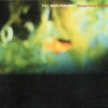 Full Moon Fashions - Always Feed The Fish! (1999)