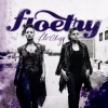 Floetry - Flo'Ology (2005)