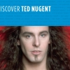 Ted Nugent - Discover Ted Nugent (2007)